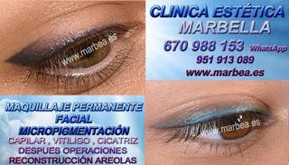 micropigmentación ojos Málaga micropigmentación ojos Málaga en la clínica estetica ofrece micropigmentación Málaga ojos y maquillaje permanente